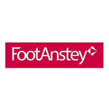 FOOT-ANSTEY-logo