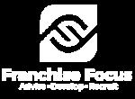 Franchise Focus