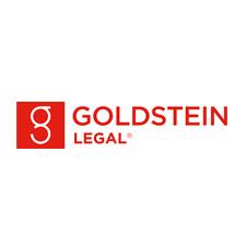 Goldstein-legal