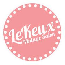 Lekeux-logo