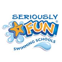 Seriously-Fun-logo